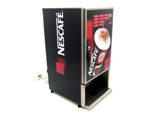 Scanomat-Cafecino-Pro-6-Coffee-Machine-Front-Left