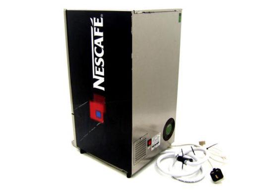 Scanomat-Cafecino-Pro-6-Coffee-Machine-Rear-Right