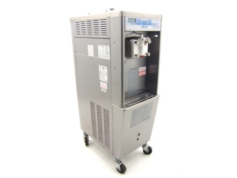 Taylor-Ice-Cream-Machine-Model-PH71-58-Front-Left
