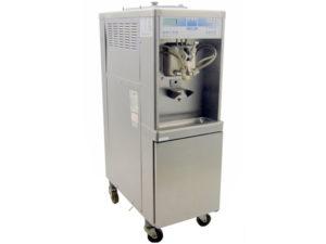 Taylor-PH61-Shake-Freezer