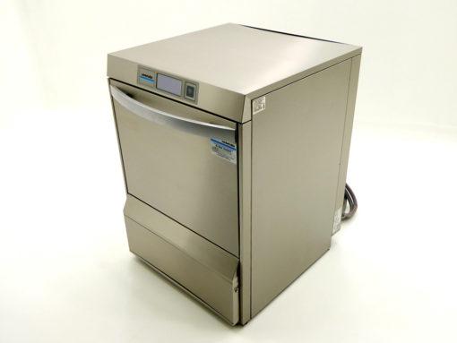 Winterhalter-UC-L-Dishwasher-Front-Right