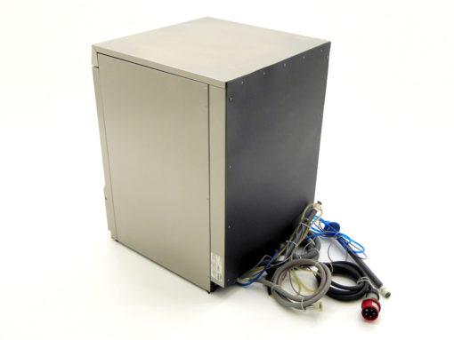 Winterhalter-UC-L-Dishwasher-Rear