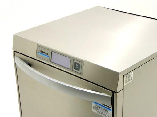 Winterhalter-UC-L-Dishwasher-Top