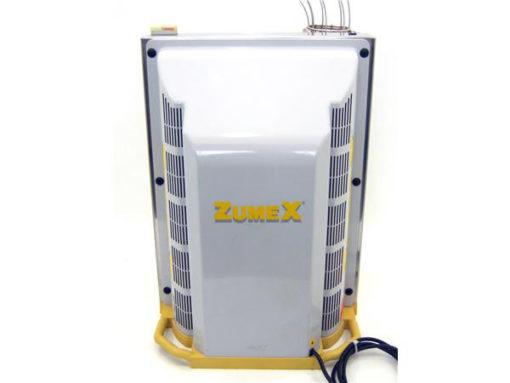Zumex-100-Automatic-Citrus-Juicer-Front