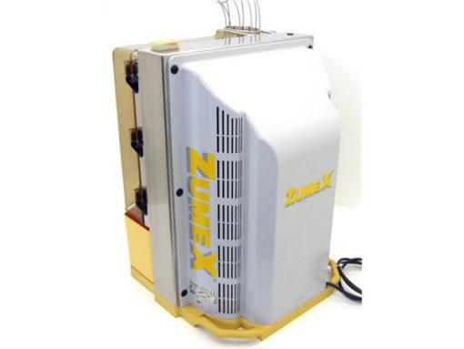 Zumex-100-Automatic-Citrus-Juicer-Side