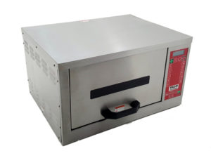 Vulcan-Counter-Electric- Flashbake-Oven-VFB12E