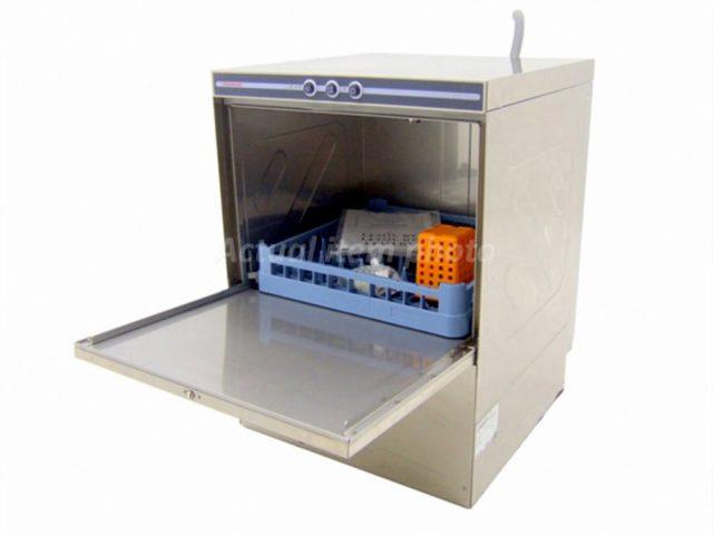 Commenda LF BT Dishwasher Open