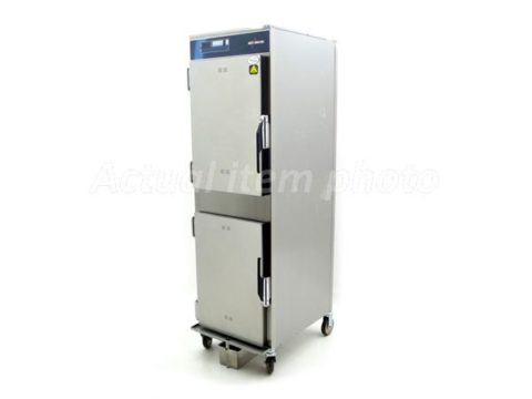 Alto-Shaam-1200-Cook-and-Hold-Front-Right