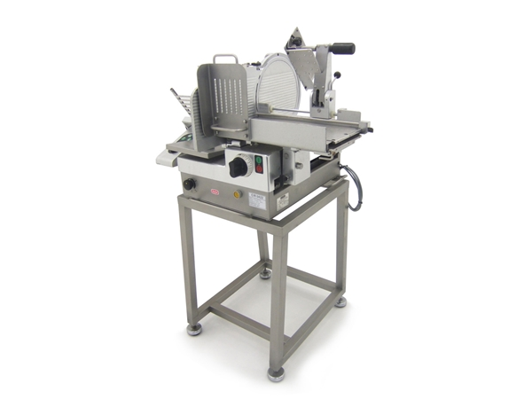 Avery Berkel Meat Slicer VA300 Automatic Slicer