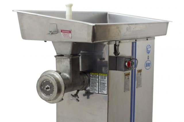 Biro-342-Commercial-Mincer-Spigot
