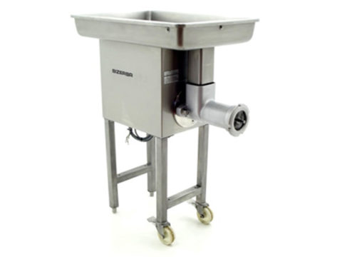 Bizerba-FW-32-Free-Standing-Mincer-Front