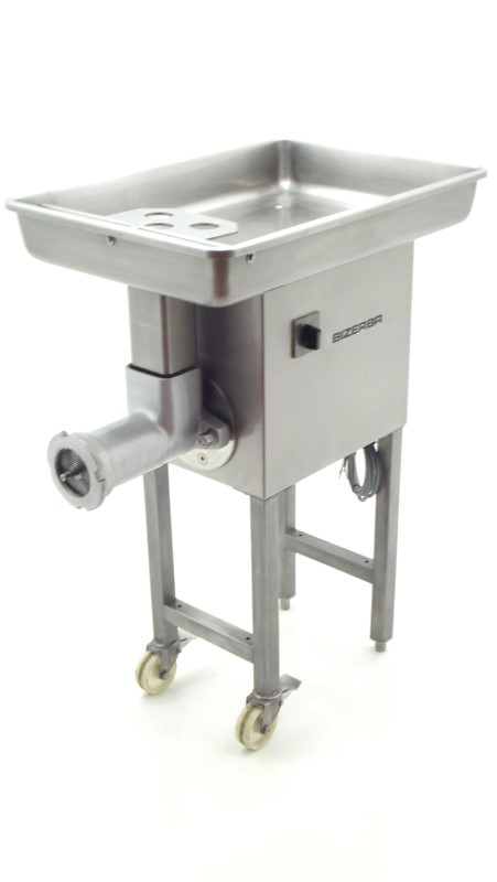 Bizerba-FW-32-Free-Standing-Mincer-Front-Angle