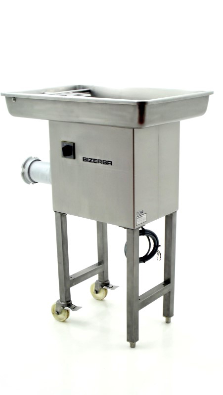 Bizerba-FW-32-Free-Standing-Mincer-Side
