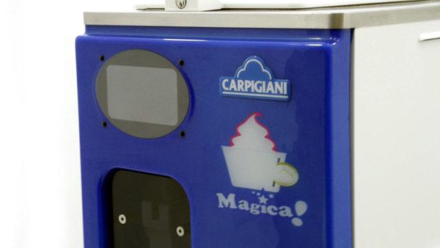 Carpigiani-Magica-Ice-Cream-Machine-Closeup