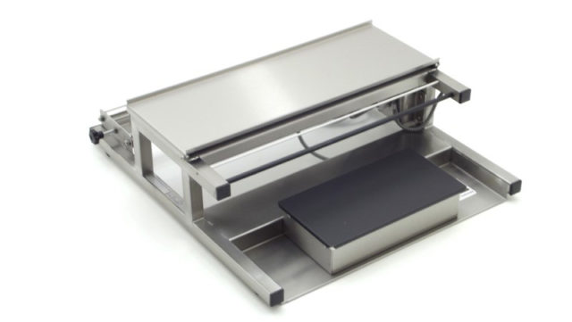 Counter-Top-Bakery-Heat-Sealer-Front