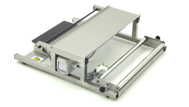 Counter-Top-Bakery-Heat-Sealer-Rear
