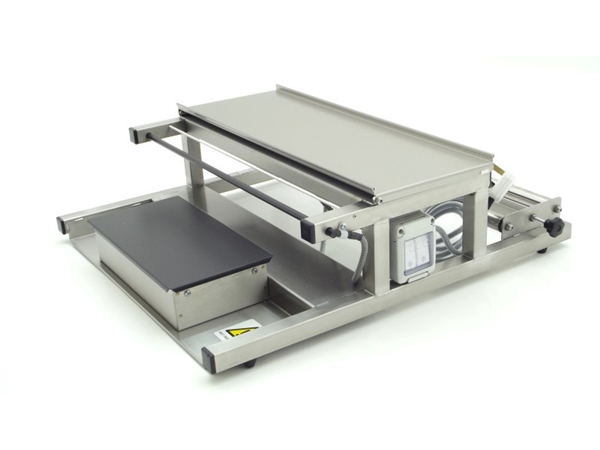 Counter-Top-Bakery-Heat-Sealer-Side