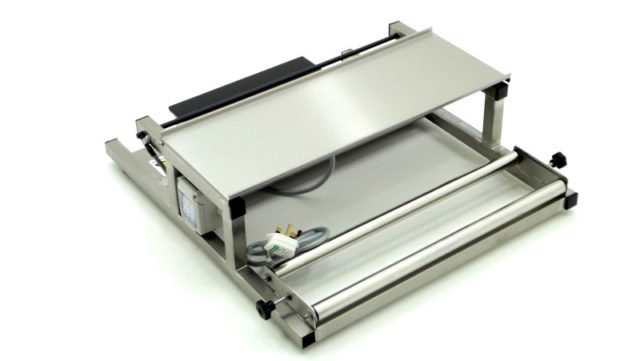 Counter-Top-Bakery-Heat-Sealer-Top