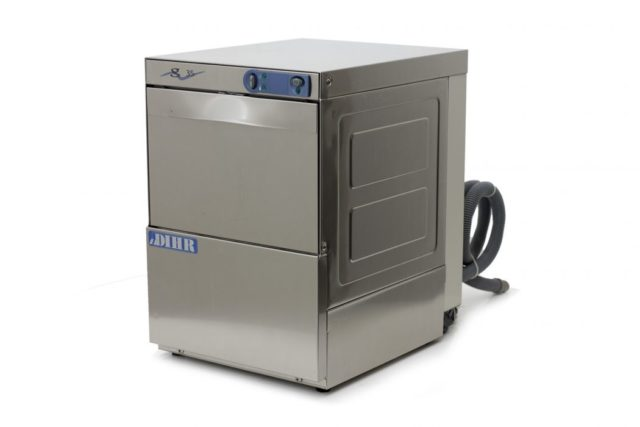 DIHR-G35-Glass-Washer-Front