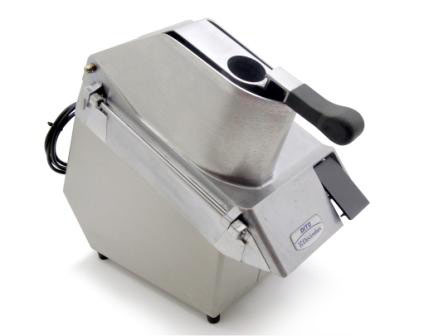 Electrolux-Dito-TRS-Veg-Prep-Machine-Front