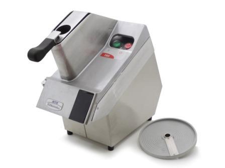 Electrolux Dito TRS Veg Prep Machine