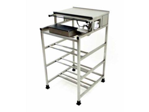 Floor-Standing-Commercial-Heat-Sealer