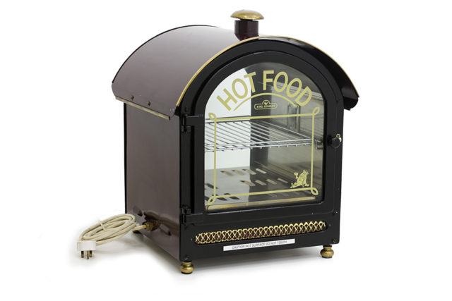 King-Edward-Hot-Food-Warmer-Branded
