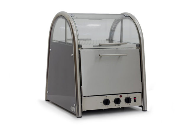 King-Edward-Vista-40-Bake-and-Display-Oven-Front