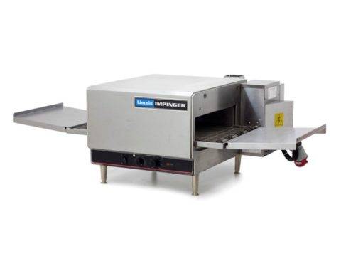 Lincoln-Impinger-16-Inch-Conveyor-Oven-Side-Logo