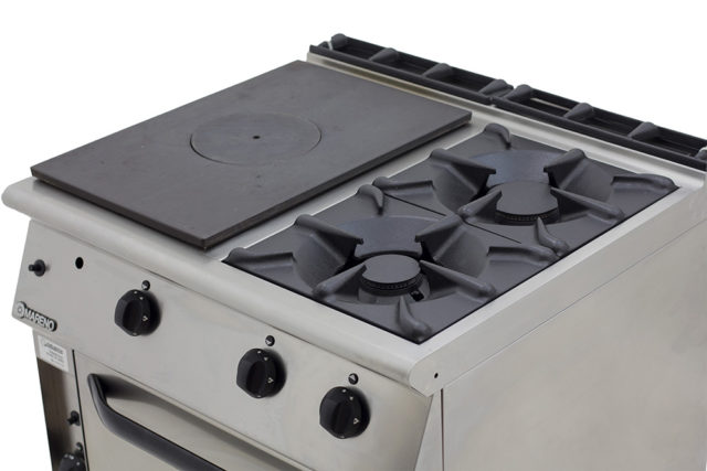 Mareno-Gas-Oven-Range-Hob-NS7FG-8GS-Top