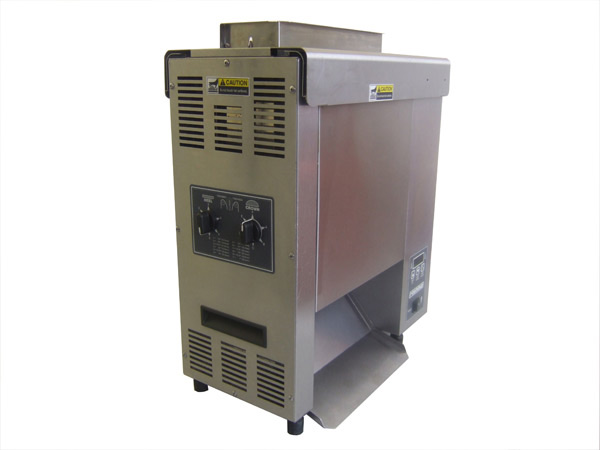 Roundup-VCT-2000-Bun-Toaster-Side-Vent