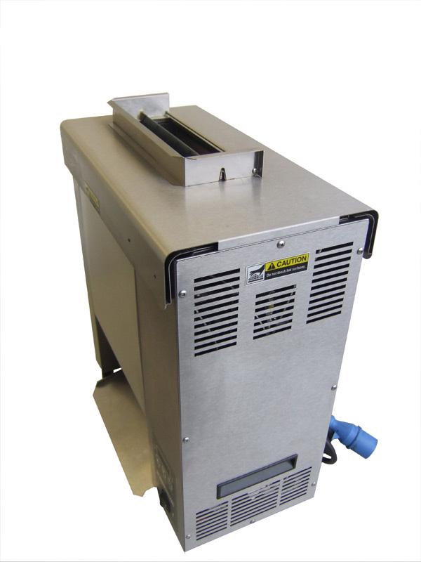 Roundup-VCT-2000-Bun-Toaster-Side