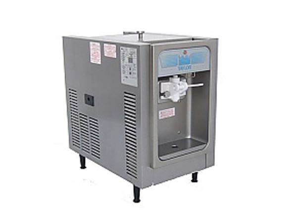Taylor-Counter-Top-Ice-Cream-Machine-152-40