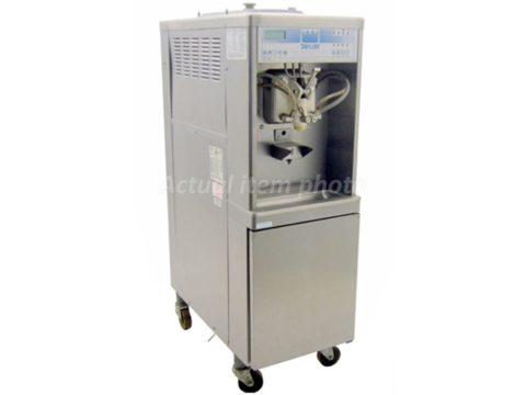 Taylor PH Shake Freezer