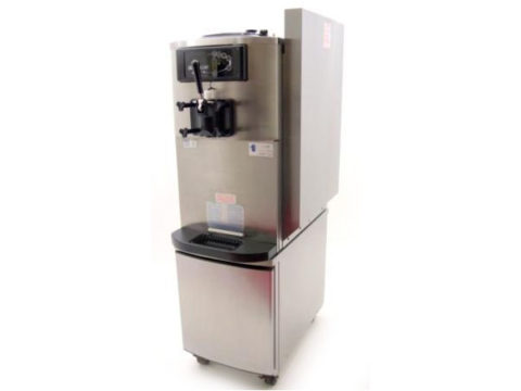 Taylor-Soft-Serve-Ice-Cream-Machine-Model-C708-Front-Right