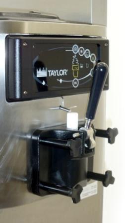 Taylor-Soft-Serve-Ice-Cream-Machine-Model-C708-Nozzle