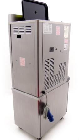 Taylor-Soft-Serve-Ice-Cream-Machine-Model-C708-Rear