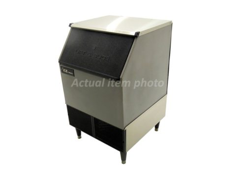 Ice O Matic Ice machine