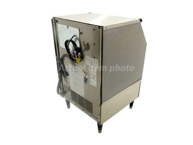 Ice O Matic Ice machine