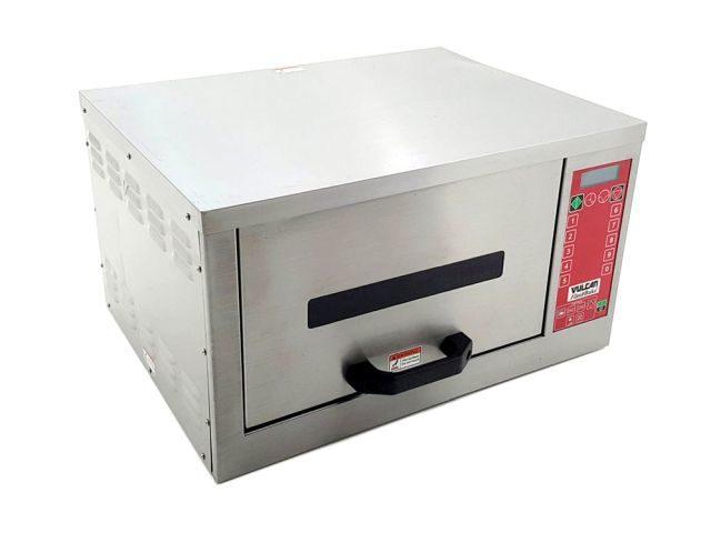 Vulcan Flash Bake Pizza Oven