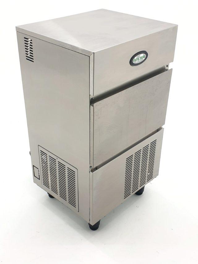 FOSTER FA ICE MACHINE